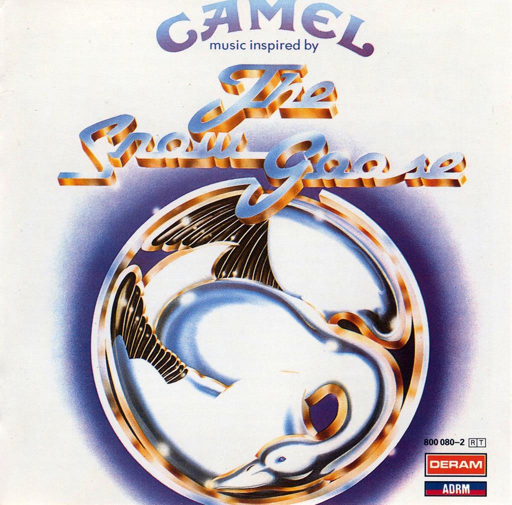 camel-the-snow-goose.jpg