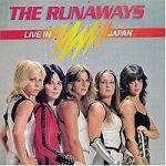 Live in Japan (1977)