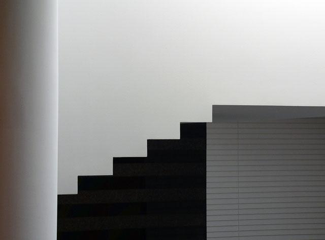 El minimalismo musical espa ol en los 80 columna de for Minimalismo
