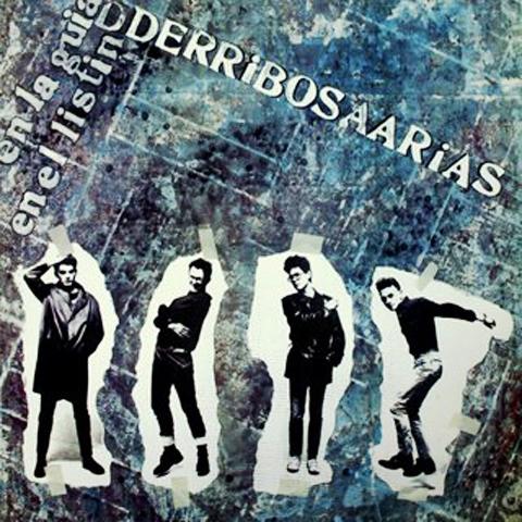 Los discos esenciales del pop español - Página 3 En-la-guia-en-el-listin