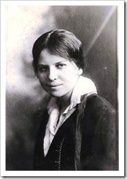 Zenobia Campubrí