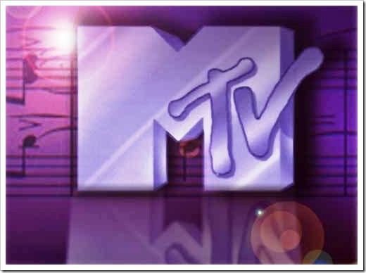 MTV 2011