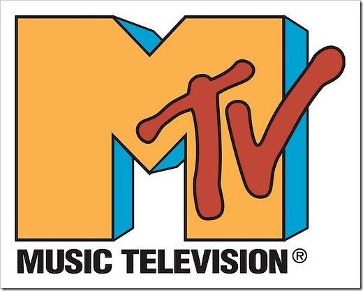 MTV 1981