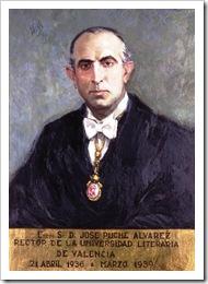 José Puche