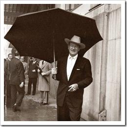 John Wayne (1960)