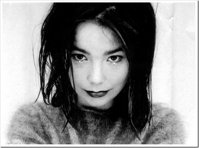 Björk