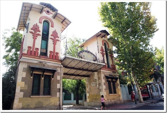 La Ley de Casas Baratas, ¿un ejemplo a seguir?   Columna De-rruti\'s Blog