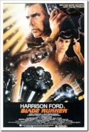 Blade Rrunner (1982), Ridley Scott