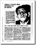 ABC, 23-04-1970
