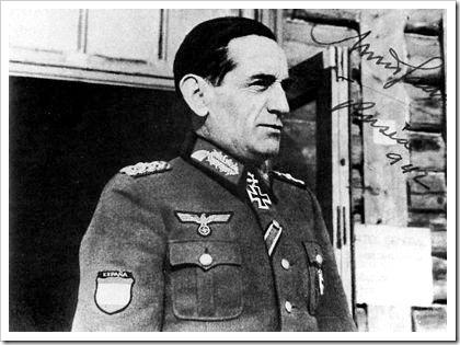 Agustín Muñoz Grandes
