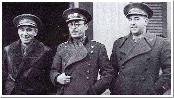 Coronel Casado
