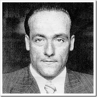 García Oliver
