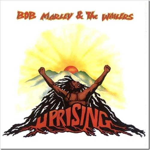 Uprising, 1980