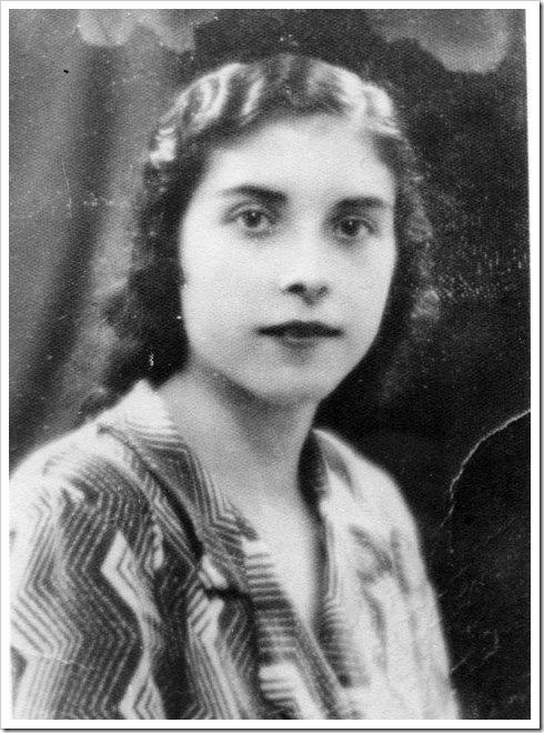 Carmen Gómez Galindo