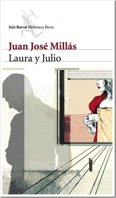 Laura y Julio (2006)