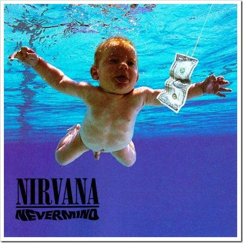 Nevermind (1991)