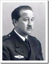 Ricardo de la Puente Bahamonde