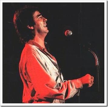 Serrat, 1984