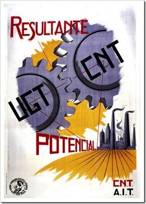 UGT-CNT