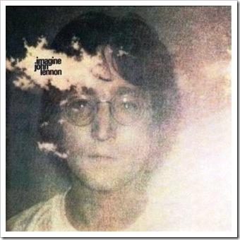 Imagine (1971)