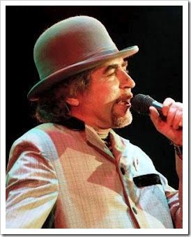 Joaquín Sabina, 1992