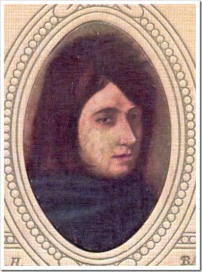 María de Pacheco