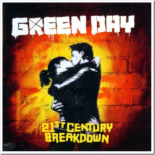 21st Century Breakdown (2009)