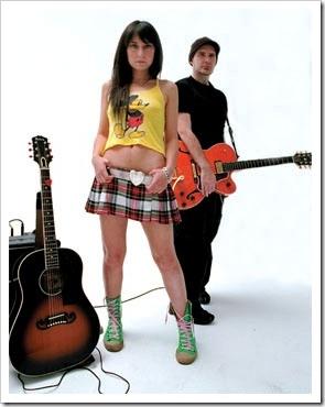 Mejor single de Amaral (2000-2005) Amaral2002_thumb