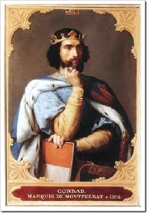 Conrado III