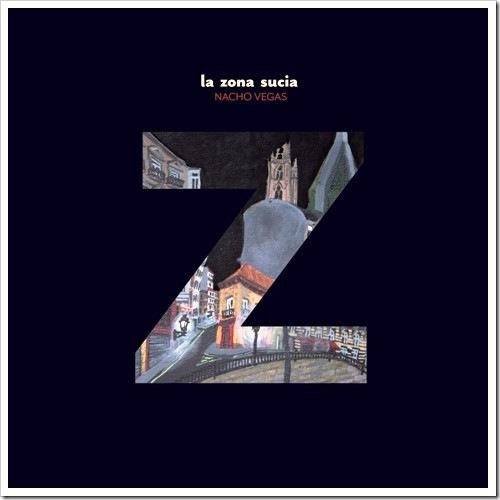 La Zona Sucia, 2011