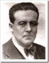 Manue Barrios Jiménez