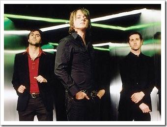 Keane, 2006