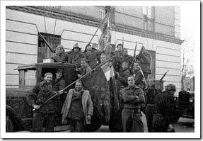 Batallón Garibaldi