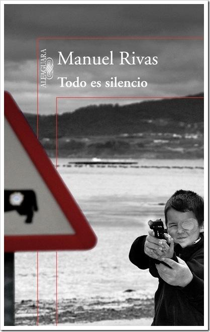 Todo es silecio, 2010