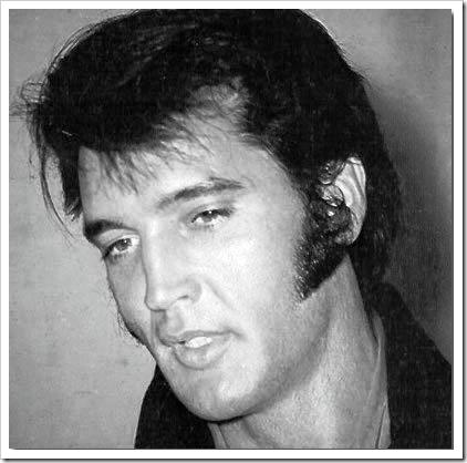 Elvis, 1969