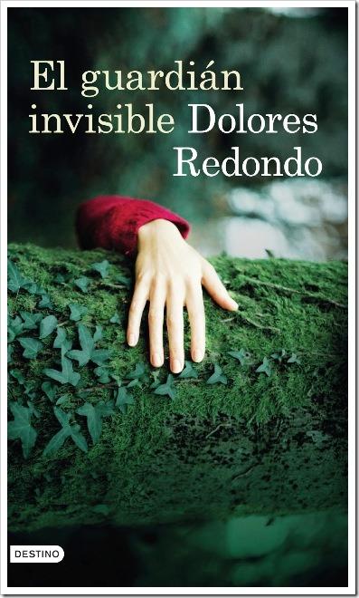 El guardían invisible, 2013