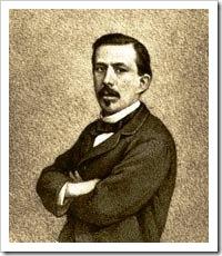 Ruiz Zorrilla
