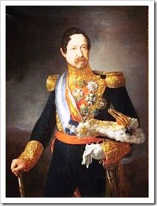 Ramon Maria de Narvaez