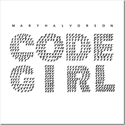 Code girl (2018)